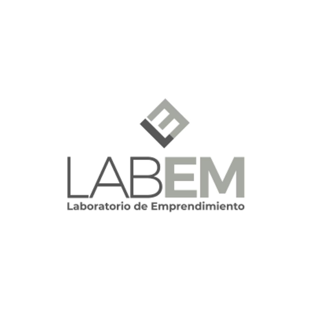 LABEM