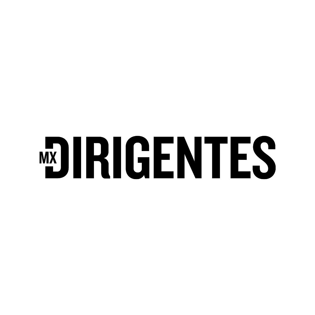 DIRIGENTES