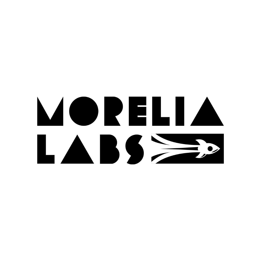 MORELIA LABS
